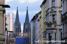 friesenstrasse-koelner-dom_imago71330421_manngold_quelle_225x150.jpg