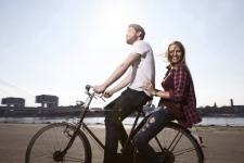 fruehling-fahrradfahrer.jpg