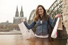 fruehling-shopping.jpg