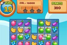 fruitacrush-225.jpg