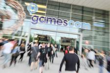 gamescom_565_1.jpg