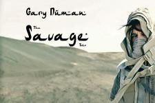 garynuman_savage_presse_600.jpg