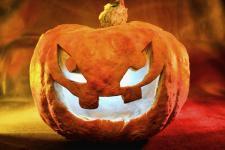 halloween_tradition_600.jpg