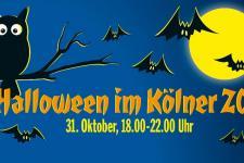 halloweenzoo-gr.jpg