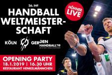 handball-wm-opening-party_800x533.jpg