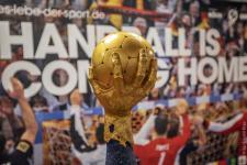 handball-wm_imago37786788_eduard-bopp_1200.jpg