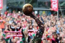handball_final420150529_presse_600.jpg