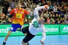 handball_imago30798513_camera-4_600.jpg