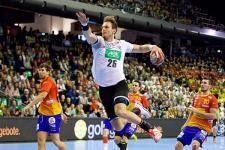 handball_imago30798556_camera-4_600.jpg