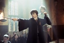 harry-potterII-foto-01-credit-Warner-Bros565.jpg