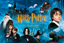 harry_potter_concert_225.png