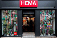 hema_225.png