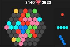 hex-puzzle-225.jpg
