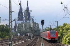hohenzollernbr-imago63335280-1200.jpg