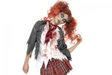 horror_schulmaedchen_kostume_600x400.png