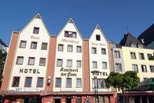 hotel-kunibert_imago52943896_mcphoto_225x150.jpg