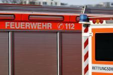 imago0113070568h-Feuerwehr.jpg