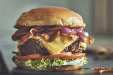 imago0134604546h-Burger.jpg