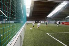 imago25993621h-soccer.jpg
