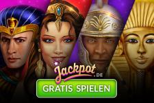 jackpot_koelnde_600x400.jpg