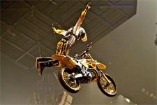 jumps225.jpg