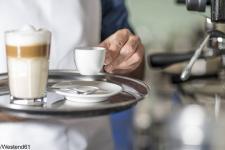 kaffee-imago77960826-1200.jpg