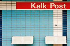 kalk_post_225.jpg