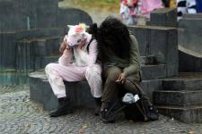 karneval-auswuechse-565.jpg