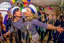 karneval-kneipe_imago50386289_pemax_225.jpg