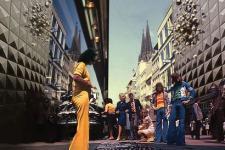 koeln-70er-dvd-03.jpg