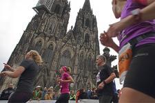 koeln-marathon-2018-565.jpg