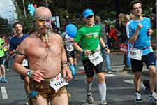 koelnmarathon2015_wh_32_225.jpg