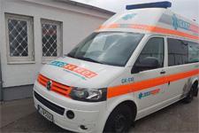 krankenwagen-gestohlen-225.jpg
