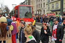 kvb-karneval_225.jpg