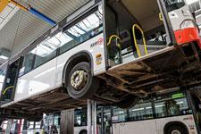 kvb_bus170523_hl_8277_225.jpg