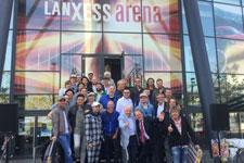 lanxess_arena_225.jpg
