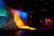 lavamuseum.jpg