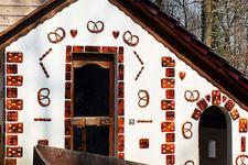 lebkuchenhaus_rgb600.jpg