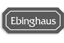 logo-ebinghaus-225.jpg