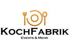 logo-kochfabrik.jpg
