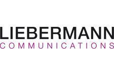 logo-liebermann-225..jpg