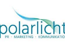 logo-polarlicht-gr.jpg