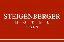 logo-steigenberger-hotel-koeln.jpg