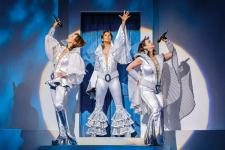 mamma-mia-foto-01-credit-stage-entertainment2.jpg