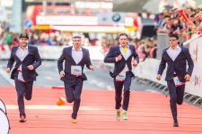 marathon-bestof-600.jpg