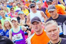 marathon-hardt565.jpg