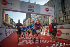 marathon-pressefoto1200.jpg