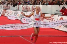 marathon-sieger-imago43382031-1200.jpg