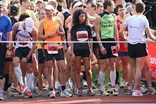 marathon10_laeuferstart30_225.jpg