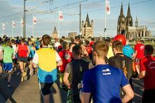 marathon16-reimann.jpg